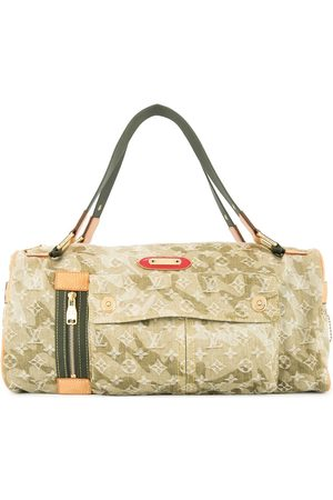 Louis Vuitton Pre-owned Lys Handtasche