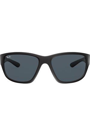 Ray-Ban Matte Sonnenbrille