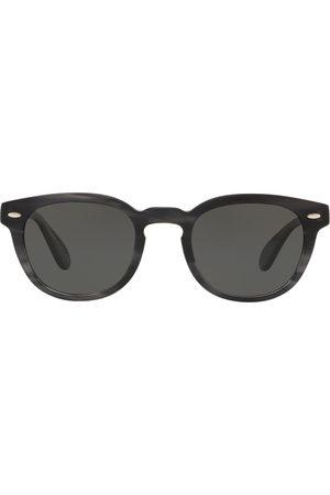 Oliver Peoples Sheldrake' Sonnenbrille