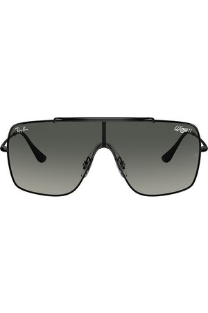 Ray-Ban Wings II' Sonnenbrille