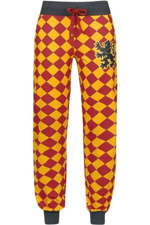 Harry Potter Griffindor Pyjama-Hose /