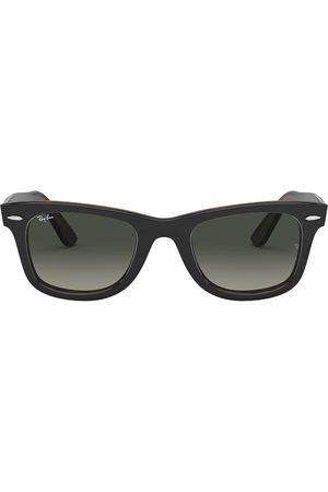 Ray-Ban Wayfarer' Sonnenbrille