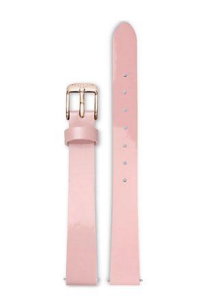 ROSEFIELD Kunststoffband Premium Gloss SHPWR-S162