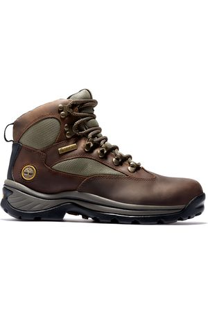 Timberland Chocorua Trail Gore-tex® Damenwanderschuh In