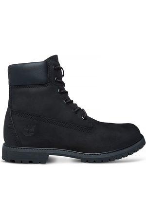 Timberland 6 Inch Premium Boots Für Damen In
