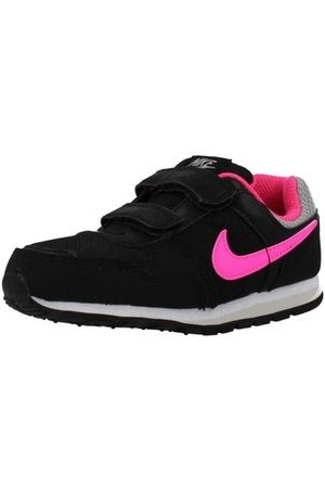 Nike Kinderschuhe MD RUNNER