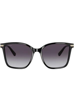 Bvlgari ' Sonnenbrille