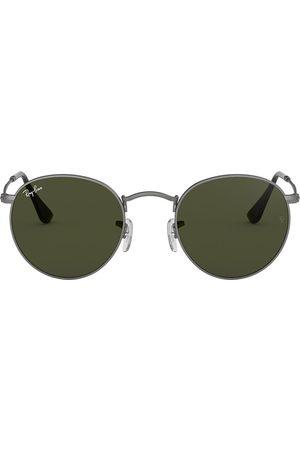 Ray-Ban Runde Sonnenbrille