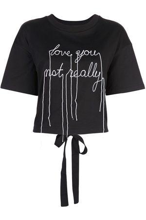 HACULLA T-Shirt mit Print