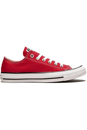 Converse All Star OX' Sneakers