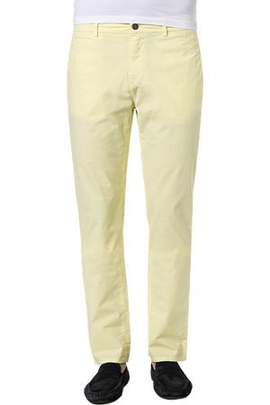 7 for all Mankind Chino Slimmy JSU3V790CL