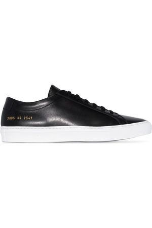COMMON PROJECTS Original Achilles' Sneakers