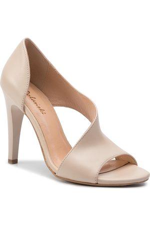 R. Polański High Heels R.POLAŃSKI - 0720