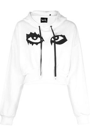 HACULLA Sweatshirt mit Print