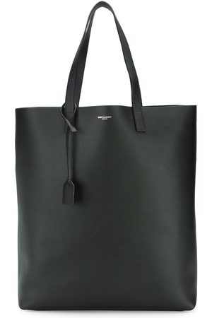 Saint Laurent City' Shopper