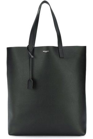 Saint Laurent Herren Handtaschen - City' Shopper