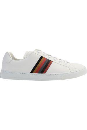 Paul Smith SCHUHE - Low Sneakers & Tennisschuhe