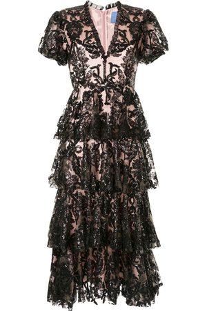Macgraw Damen Freizeitkleider - Parody' Kleid