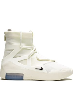 Nike Air Fear Of God 1' Sneakers