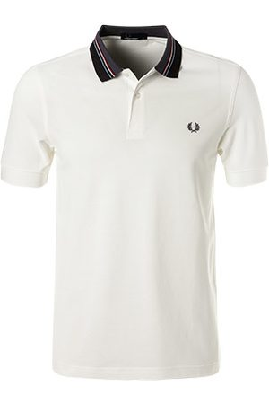 Fred Perry Herren Poloshirts - Polo-Shirt M6504/129