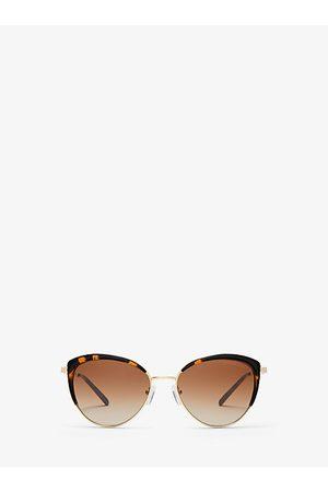 Michael Kors Sonnenbrille Key Biscayne