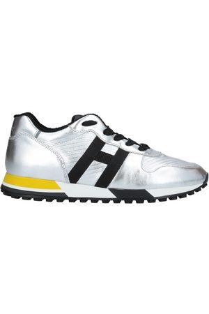 Hogan Herren Sneakers - SCHUHE - Low Sneakers & Tennisschuhe
