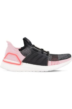 "adidas Sneakers ""ultraboost 19 Primeknit"""