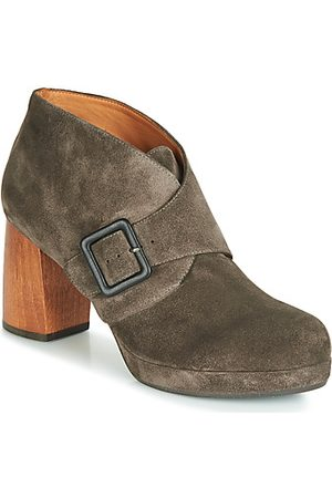Chie Mihara Ankle Boots QUIRINA
