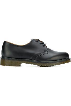 Dr. Martens Klassische Derby-Schuhe