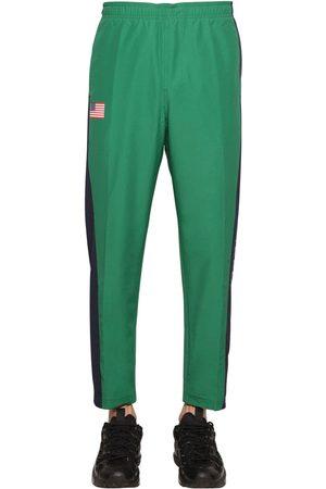 Polo Ralph Lauren Freestyle Nylon Pants
