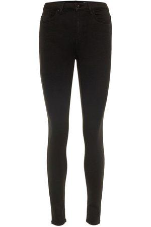 Vero Moda Sophia Hw Skinny Fit Jeans Damen