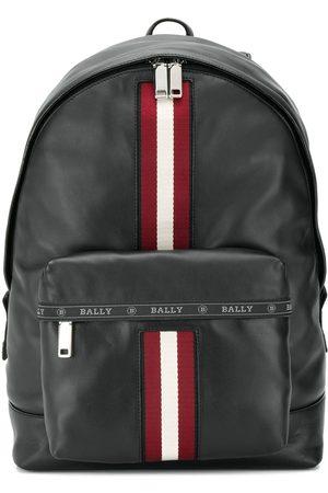 Bally Harper' Rucksack