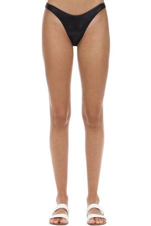 "SAHARA RAY SWIM Bikinislip Aus Nylon ""tommie"""