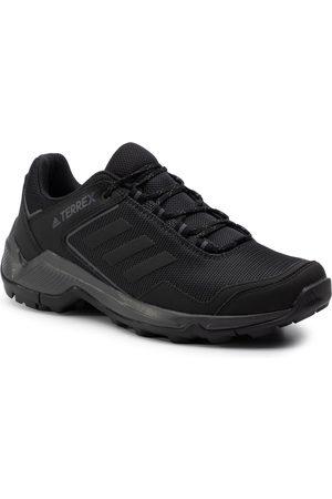 adidas Schuhe - Terrex Eastrail BC0973 Carbon/Cblack/Grefiv