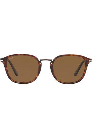 Persol Herren Sonnenbrillen - PO3186S' Sonnenbrille