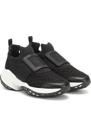 Roger Vivier Sneakers Viv' Run
