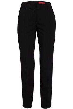 HUGO BOSS Hose The Regular Trousers