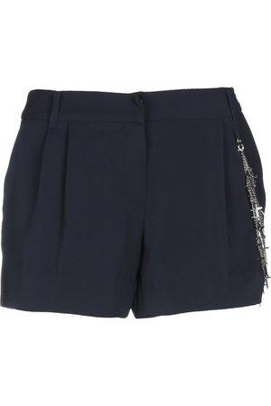 THOMAS WYLDE HOSEN - Shorts