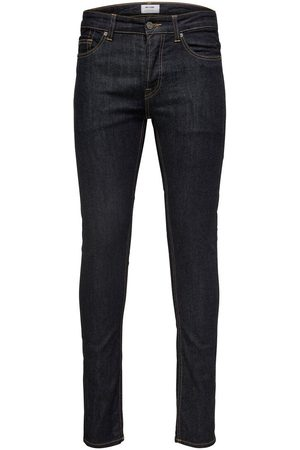 Only & Sons Onsloom Rinse Wash Slim Fit Jeans Herren