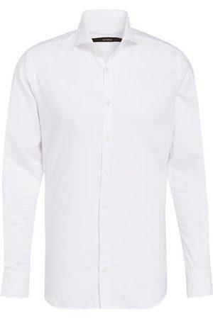 Windsor Hemd Lano Slim Fit