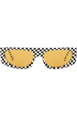 ALAIN MIKLI N°863' Sonnenbrille