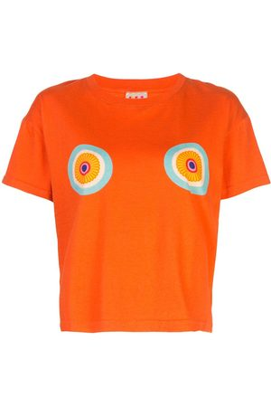 LHD Damen T-Shirts, Polos & Longsleeves - The Logo' T-Shirt