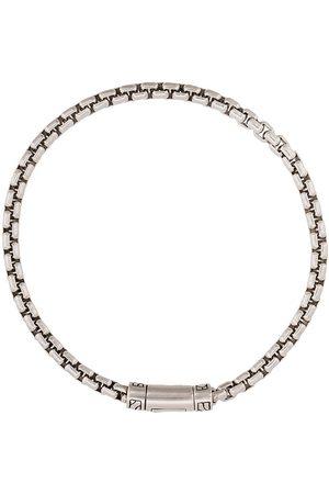 John Hardy Armband mit Venezianerkette