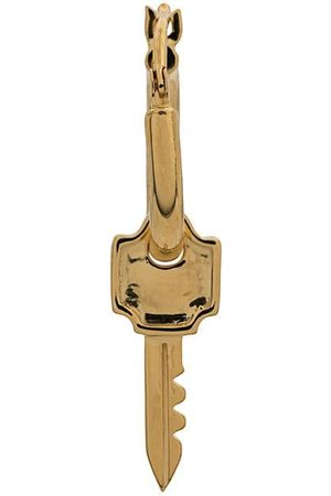 NORTHSKULL Creole mit Schlüssel