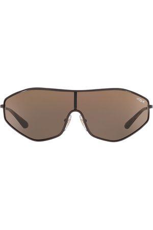 vogue G-Vision' Sonnenbrille
