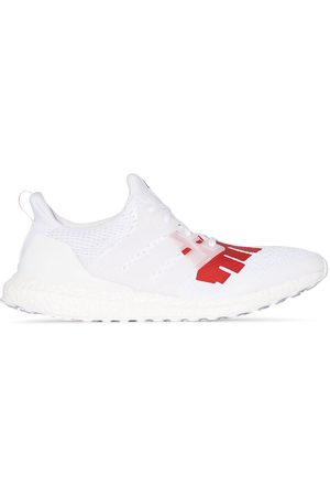 adidas X Undefeated 'ULTRABOOST' Sneakers