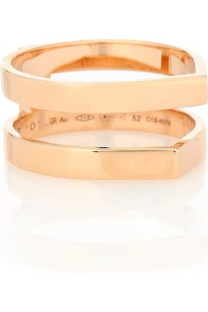 Repossi Ring Antifer aus 18kt Rosé