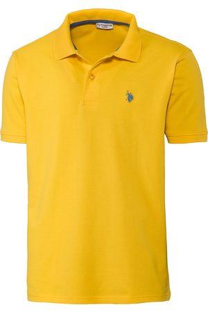 Ralph Lauren Herren Poloshirts - Herren Poloshirts