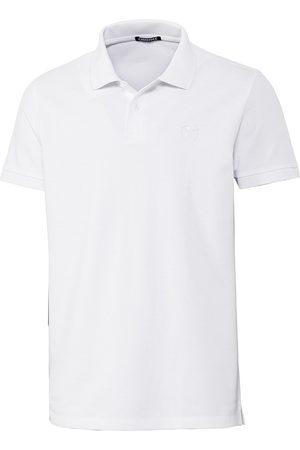 CHIEMSEE Herren Poloshirts - Herren Polo