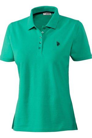 Ralph Lauren Damen Poloshirts